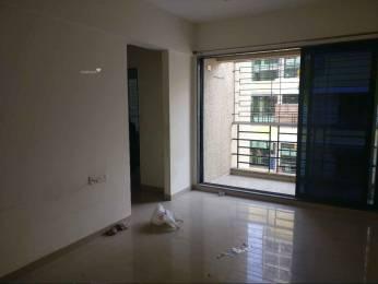 1125 sqft, 2 bhk Apartment in Gami Amar Harmony Taloja, Mumbai at Rs. 12000