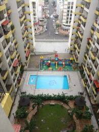 1438 sqft, 3 bhk Apartment in Gami Amar Harmony Taloja, Mumbai at Rs. 15000