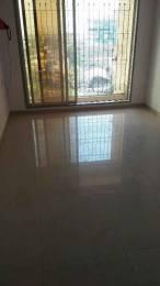 650 sqft, 1 bhk Apartment in Jaydeep Prathmesh View Residency Bhandup West, Mumbai at Rs. 21000