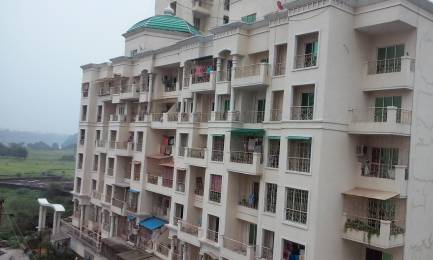 1080 sqft, 3 bhk Apartment in Builder wadhw Shiv Leela Heights Kalyan West, Mumbai at Rs. 58.0000 Lacs