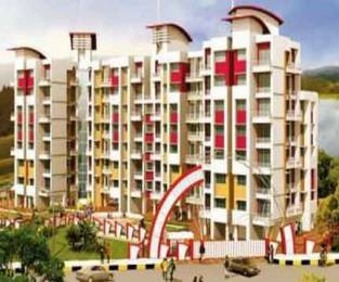 2000 sqft, 2 bhk Apartment in Osho Greens Kalyan West, Mumbai at Rs. 75.0000 Lacs