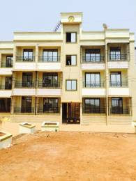 780 sqft, 2 bhk Apartment in Vardhaman Vardhaman Residency Vangani, Mumbai at Rs. 18.3300 Lacs