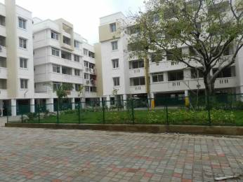 1065 sqft, 3 bhk Apartment in Prince Village Phase 1 Tondiarpet, Chennai at Rs. 74.5500 Lacs