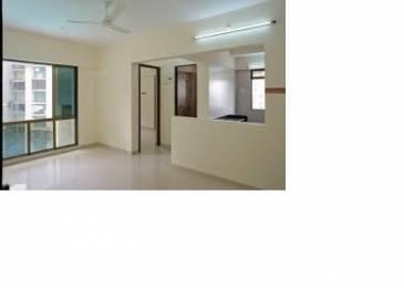 915 sqft, 2 bhk Apartment in Chandak Sparkling Wings Dahisar, Mumbai at Rs. 1.2700 Cr
