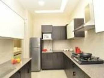 800 sqft, 2 bhk Apartment in Builder Project Kandivali East, Mumbai at Rs. 1.0500 Cr