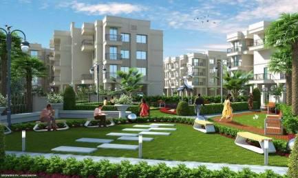 800 sqft, 1 bhk Apartment in Space Prakriti Sparsh Building No 1 To 6 Umroli, Mumbai at Rs. 27.2000 Lacs