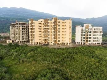 379 sqft, 1 bhk Apartment in Prishti Krishna Valley Phase 1 Khopoli, Mumbai at Rs. 12.5070 Lacs
