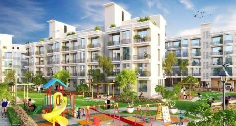 768 sqft, 2 bhk Apartment in Eakadanta Realtors Sankul Panvel, Mumbai at Rs. 23.0400 Lacs