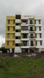 789 sqft, 2 bhk Apartment in Subhadra Shree Ganesh Apartment Makhmalabad, Nashik at Rs. 20.8331 Lacs