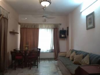 650 sqft, 1 bhk Apartment in Builder Project Powai, Mumbai at Rs. 40000