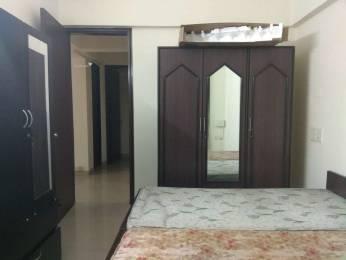 1450 sqft, 3 bhk Apartment in Ekta Developers Lake Homes Powai, Mumbai at Rs. 75000