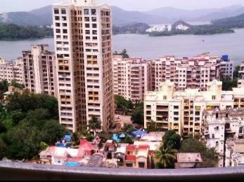 1040 sqft, 2 bhk Apartment in Suncity Complex Powai, Mumbai at Rs. 1.6000 Cr