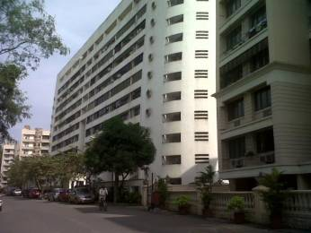 620 sqft, 1 bhk Apartment in Raheja Raheja Vihar Powai, Mumbai at Rs. 1.2000 Cr