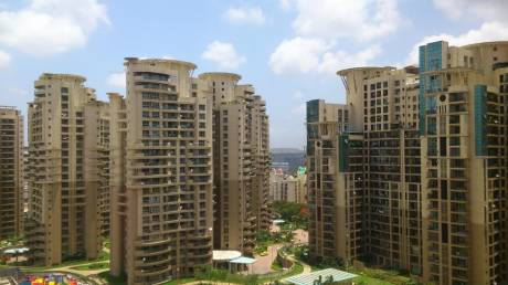 1310 sqft, 3 bhk Apartment in Nahar Amrit Shakti Chandivali, Mumbai at Rs. 2.9000 Cr