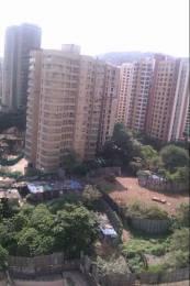 1050 sqft, 2 bhk Apartment in AP Panchavati B Powai, Mumbai at Rs. 1.9000 Cr