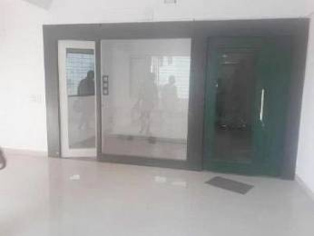 1732 sqft, 3 bhk IndependentHouse in Builder Project Sector 116 Mohali, Mohali at Rs. 1.3500 Cr