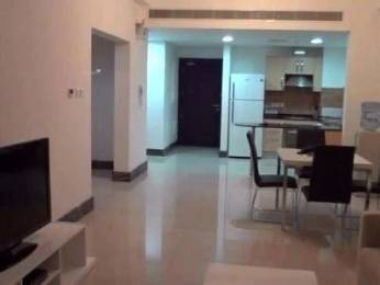 1215 sqft, 3 bhk Apartment in Builder Project Mohali Sec 63, Chandigarh at Rs. 38000