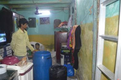 420 sqft, 1 bhk IndependentHouse in Builder R C Patel Chawl Jogeshwari West, Mumbai at Rs. 35.0000 Lacs