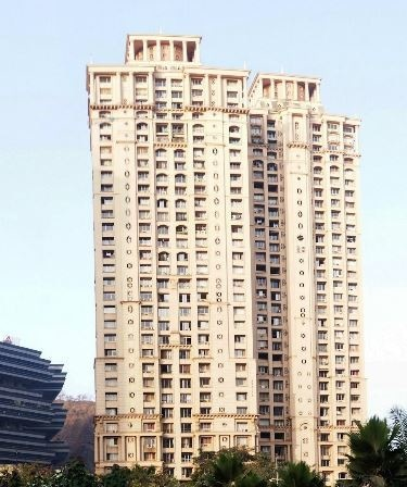 1100 sq ft 2BHK 2BHK+2T (1,100 sq ft) Property By Shreedham Consultancy In Gardens, Powai