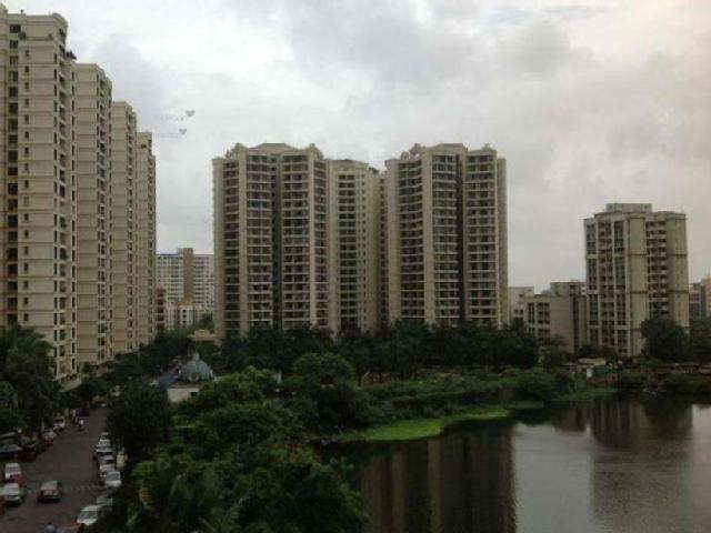 1250 sq ft 3BHK 3BHK+2T (1,250 sq ft) Property By Shreedham Consultancy In Lake Homes, Powai