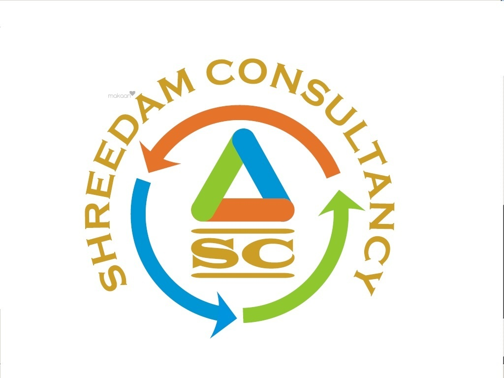 1460 sq ft 3BHK 3BHK+3T (1,460 sq ft) Property By Shreedham Consultancy In Gardens, Powai