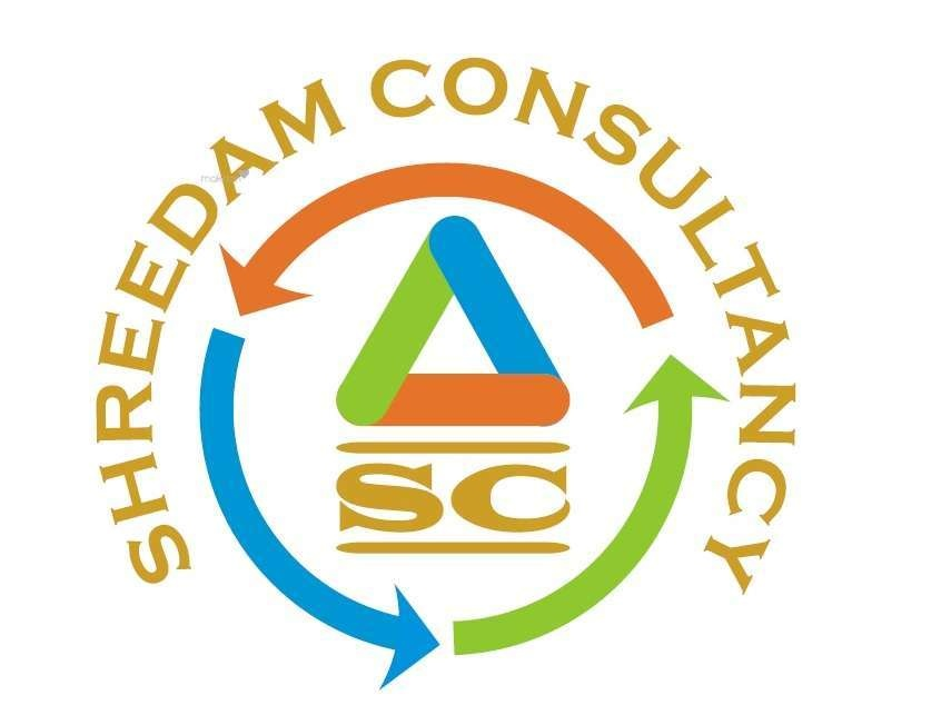 870 sq ft 2BHK 2BHK+2T (870 sq ft) Property By Shreedham Consultancy In Sunshine Raheja Vihar, Chandivali
