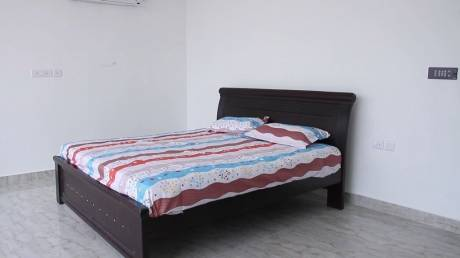 2150 sqft, 3 bhk Apartment in Builder Space Station township Kondapur, Hyderabad at Rs. 1.0105 Cr