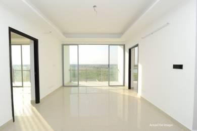 2150 sqft, 3 bhk Apartment in Builder space station township gachibowli Tellapur, Hyderabad at Rs. 1.0105 Cr
