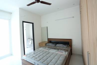 1792 sqft, 3 bhk Apartment in Builder Space Station Township tellapur hyderabad Tellapur, Hyderabad at Rs. 84.2240 Lacs