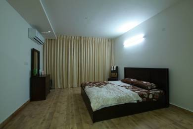 1673 sqft, 3 bhk Apartment in Builder space station township gachibowli Tellapur, Hyderabad at Rs. 78.6310 Lacs