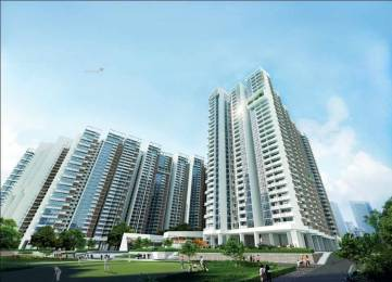 1874 sqft, 3 bhk Apartment in Aliens Space Station Township Tellapur, Hyderabad at Rs. 88.0789 Lacs