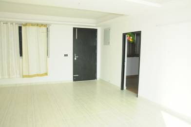 2132 sqft, 3 bhk Apartment in Builder space station township near miyapur Tellapur, Hyderabad at Rs. 1.0020 Cr