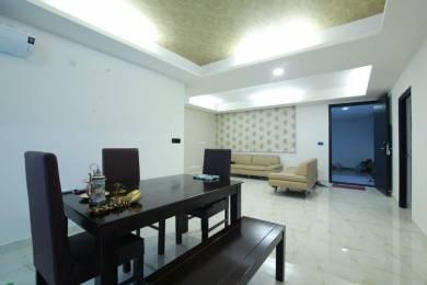 1673 sqft, 3 bhk Apartment in Builder space station township ltd nanakramaguda Nanakramguda, Hyderabad at Rs. 78.6310 Lacs