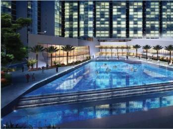 2132 sqft, 3 bhk Apartment in Builder space station township nanakramaguda Nanakramguda, Hyderabad at Rs. 1.0020 Cr