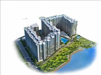 1254 sqft, 2 bhk Apartment in Builder Project Nallagandla Tellapur Road, Hyderabad at Rs. 60.1920 Lacs