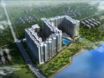3569 sqft, 4 bhk Apartment in Aliens Space Station 1 Gachibowli, Hyderabad at Rs. 1.7131 Cr