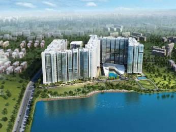 1122 sqft, 2 bhk Apartment in Builder Space Station Township near Gachibowli Gachibowli, Hyderabad at Rs. 52.7400 Lacs