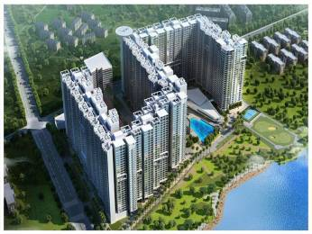 1874 sqft, 3 bhk Apartment in Aliens Space Station Township Tellapur, Hyderabad at Rs. 88.0800 Lacs
