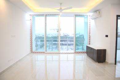 1687 sqft, 2 bhk Apartment in Builder aliens space stationtellapur Gachibowli, Hyderabad at Rs. 81.0000 Lacs