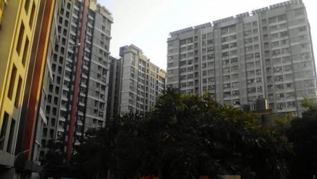 525 sqft, 1 bhk Apartment in Unique Garden Mira Road East, Mumbai at Rs. 36.0000 Lacs