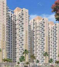 887 sqft, 2 bhk Apartment in DB Ozone Dahisar, Mumbai at Rs. 17000