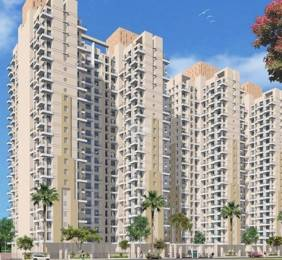 887 sqft, 2 bhk Apartment in DB Ozone Dahisar, Mumbai at Rs. 85.0000 Lacs