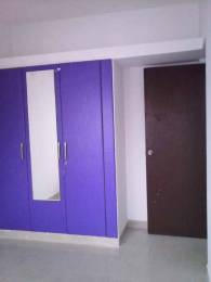 1442 sqft, 3 bhk Villa in Builder Project Gerugambakkam Main Road, Chennai at Rs. 17500