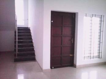 1441 sqft, 3 bhk Villa in VGN Krona Phase II Gerugambakkam, Chennai at Rs. 18000