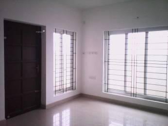 1442 sqft, 3 bhk Villa in Builder Project Gerugambakkam Main Road, Chennai at Rs. 17500