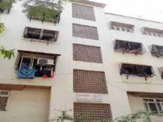 800 sqft, 2 bhk Apartment in Builder Mahim LJ Road Mahim West, Mumbai at Rs. 1.2500 Cr