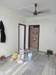 630 sqft, 1 bhk BuilderFloor in Builder Sahyadri Society Goregaon East, Mumbai at Rs. 24000