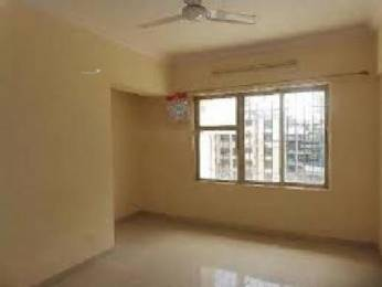600 sqft, 1 bhk Apartment in MR Galaxy Height Goregaon West, Mumbai at Rs. 95.0000 Lacs