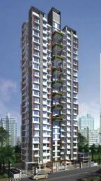960 sqft, 2 bhk Apartment in Poddar Samadhan Apartments Goregaon West, Mumbai at Rs. 1.7000 Cr