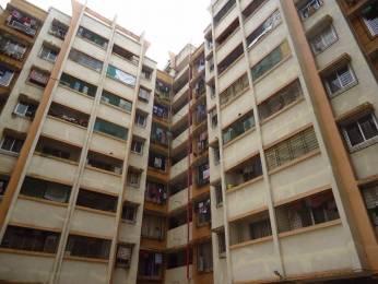 925 sqft, 2 bhk Apartment in Builder Gulmohar Heritage Nalasopara West Nalasopara West, Mumbai at Rs. 41.5000 Lacs